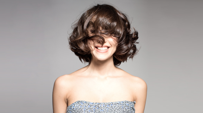 Lockige haare pflegen hausmittel modische haarschnitte und haarf rbungen - Holzmobel pflegen hausmittel ...