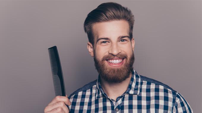 Wie lange haare wachsen lassen bis dutt