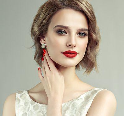 Alles über Haare Haarpflege Beauty Tipps Halier Blog