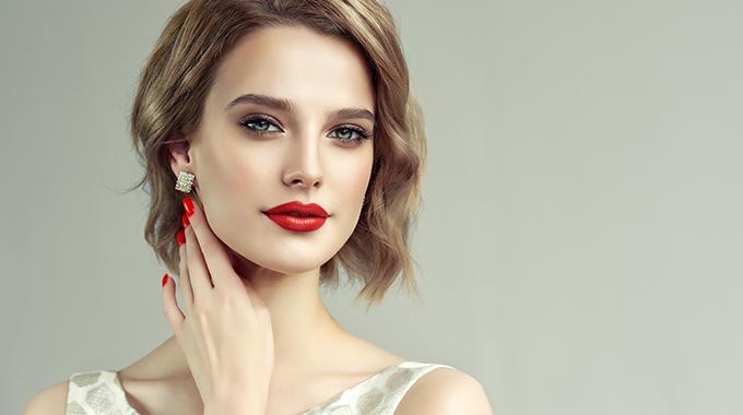 Ideelle Frisuren Für Dünnes Haar Schau Die Dir Passen Werden
